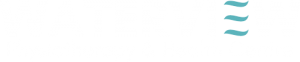 Waterview Physio Logo